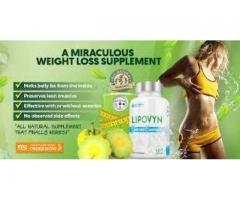 Click Here @>>> https://www.pillsdrive.com/lipovyn-france/