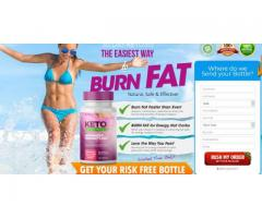Click Here @>>> https://fitnesreviews.com/keto-bodytone/