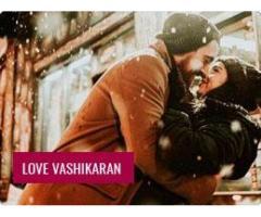 Love vashikaran specialist **** ((+91-9779485715)) , Love marriage specialist