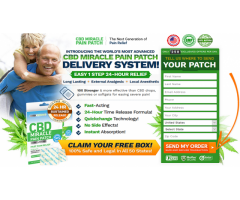 What Is Price And Refund Policy Of We The People Cbd Oil Review?