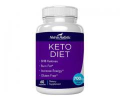 http://ketopillsstore.com/nutra-holistic-keto-diet/