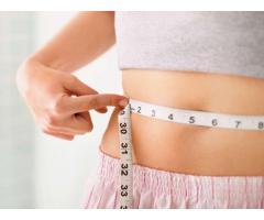 SurgenX Keto - Weight Loss Formula That Burns Fat