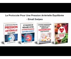 End Hypertension With High Blood Pressure Diet