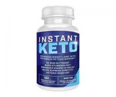 https://news4healths.com/instant-keto-ca/