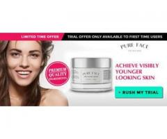https://news4healths.com/pure-face-skincare/