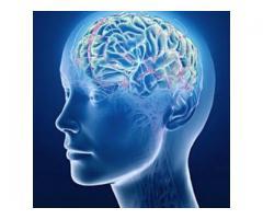 http://superfastketopills.com/amazin-brain/