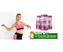 Bewertungen@ >> http://www.webstore24x7.com/keto-body-tone-germany/