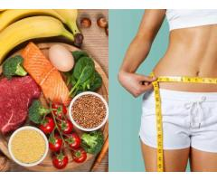What Everybody Ought To Know About Slim Ensure Keto